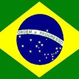 brazilianflag
