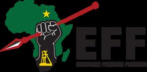 EFF-Logo_Web