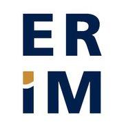 erim_logo