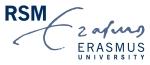 RSM+logo+1jpg