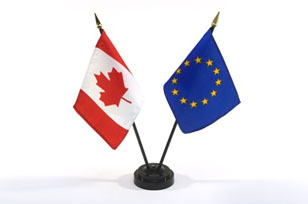 Details of the eu canada trade deal rotterdam week canada and the european union last friday reached a political agreement on the key elements of a comprehensive economic and trade agreement ceta after platinumwayz