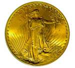 gold-standard-liberty-coin