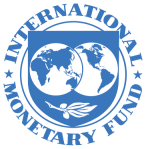 International_Monetary_Fund_logo_svg