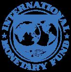 International_Monetary_Fund_logo_svg