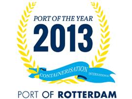 port2013international
