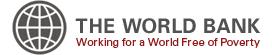 worldbank-logo-en