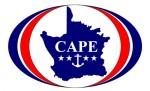 Cape-Party-Logo-612x375