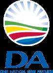 Democratic_Alliance_(South_Africa)_logo_2008