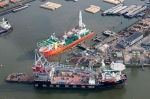 rotterdamoffshoregroup