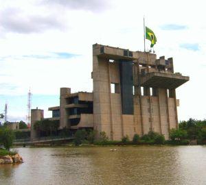sorocaba city hall