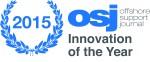 osjc_awards_2015_ioty